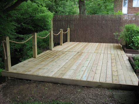 Garden Summer Houses Sheds - az contracting