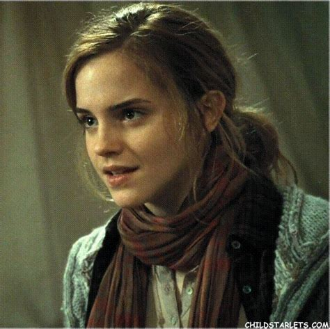 Hermione Granger Hairstyles by 594 Best Images About Hermione Granger On
