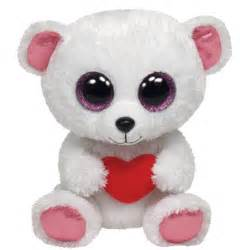 beanie boos collection list images amp pictures becuo