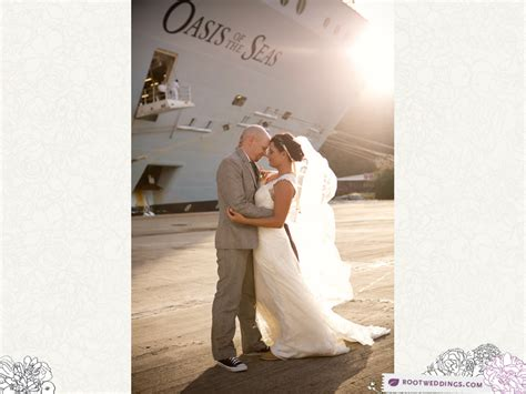 Sandals Wedding Brochure by Sandals Royal Bahamian All Inclusive Weddings In The