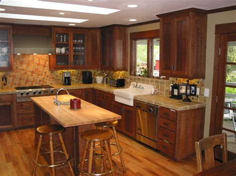 what color to paint kitchen cabinets smith design best kitchen paint colors with black cabinets smith design