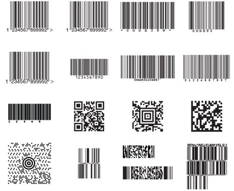 barcode tattoo reading level 5 best windows 10 barcode scanner software