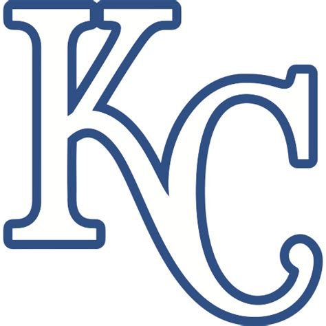 k c does anybody know anywhere that would embroider a quot kc quot logo