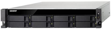 Best Qnap Ts 431xu Rp 2g 2 Bay Rackmount Nas Server External Storage specification sheet es1640dc qnap 16 bay enterprise zfs