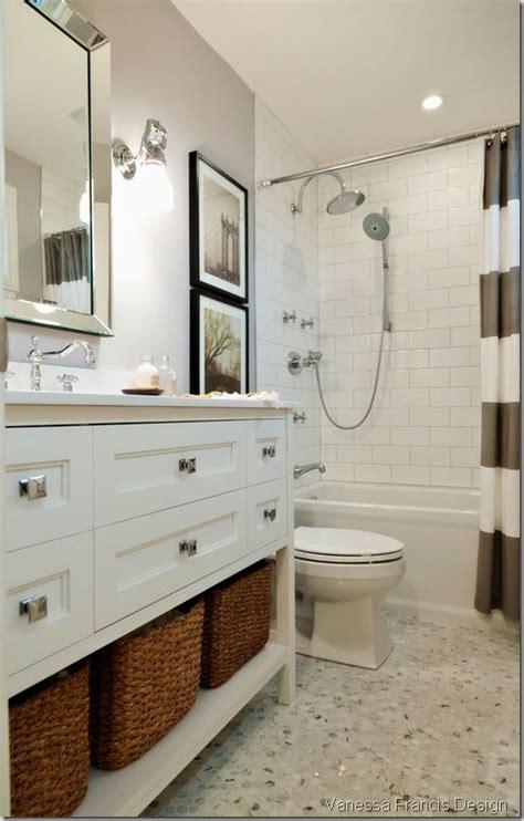 long narrow bathroom layout awesome long narrow bathroom design ideas fabulous long