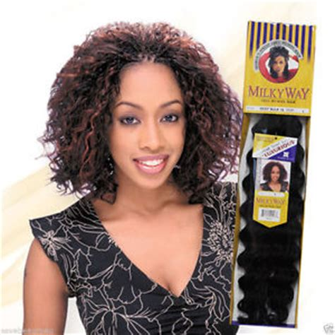 curly braiding hair extensions way bulk braiding 100 human hair braid curly