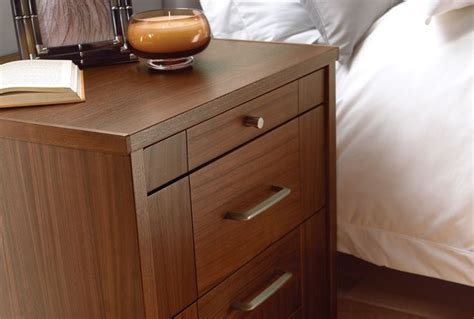 Bedroom Fitted Cabinets 17 Best Ideas About Brown Bedroom Furniture On