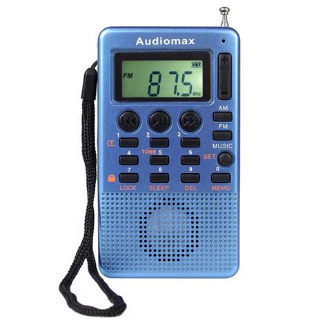207 best radios images on radios and consumer electronics
