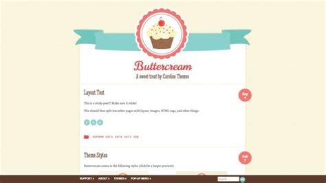 ps4 themes erstellen kostenlose themes f 252 r wordpress bilder screenshots