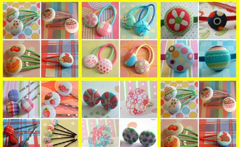 S A L E Only heatherknitzdesigns summer s a l e 10 tutorials for