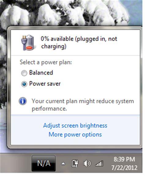 Senter Yang Bisa Di Charge battery laptop yang tidak bisa di charge