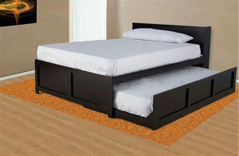 cama precio precio cama matrimonial comprar cama de matrimonio cama
