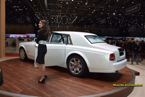 rolls royce do your the new rolls royce serenity interior concept 2015