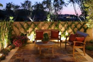 Outdoor Landscape Lighting Ideas Landscape Lighting What S New At Blue Tree