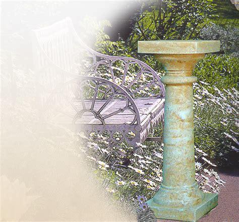 len de kaufen natursteins 228 ulen f 252 r den garten steinsockel kaufen