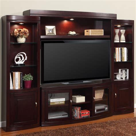 modern wall units for living room modern wall units for living room marku home design