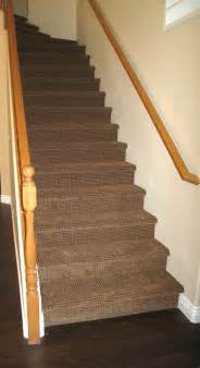 Cost Of Carpeting Stairs by How To Choose Carpet For High Traffic Areas Angies List
