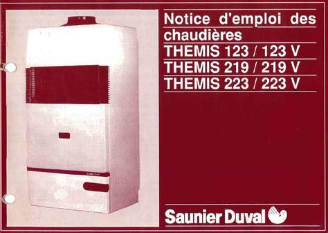 Saunier Duval Chaudiere #14: 28-01-11-17-05-02-452193.jpg