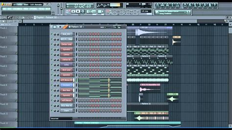 sylenth1 free download full version fl studio 11 sylenth1 vst full crack download