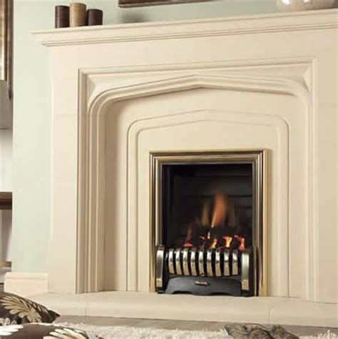 Northern Ireland Fireplaces by Fireplaces Stoves Northern Ireland All Aflame Newry