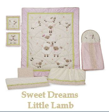 lamb baby bedding lamb baby quilt pattern 1000 free patterns
