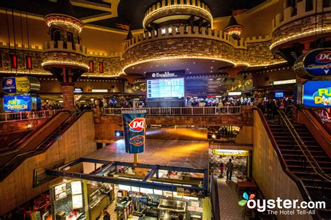 New York New York Las Vegas Floor Plan by Excalibur Hotel And Casino Las Vegas Oyster Com Review