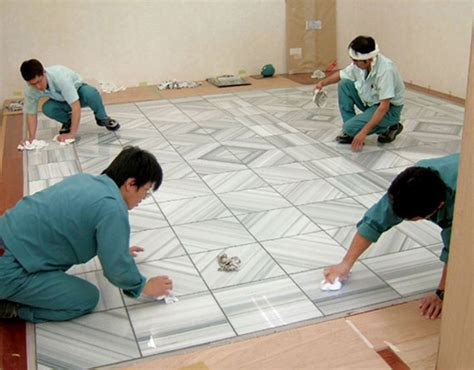 Installing Marble Tile Kitchen Floor Tiles Kerala Studio Design Gallery Best Design