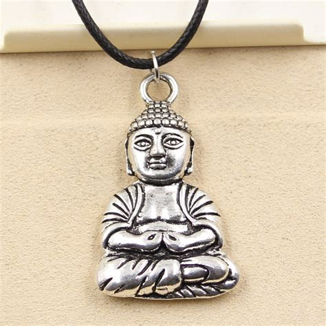 Pricing Handmade Jewelry - aliexpress buy new fashion tibetan silver pendant