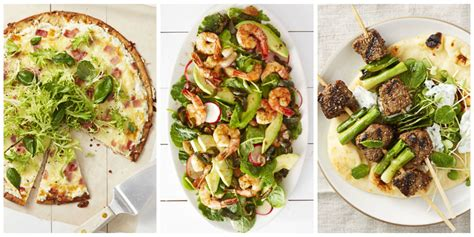 healthy dinner ideas dishin about nutrition 15 flavorful and filling low calorie meals easy dinners