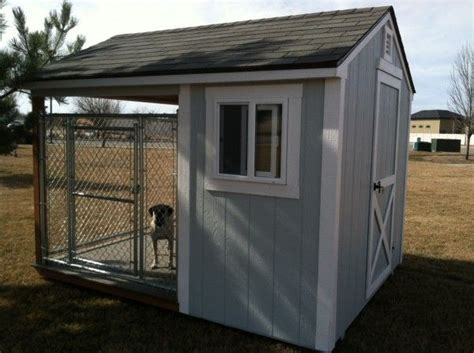 insulated dog houses lowes 25 best ideas about insulated dog kennels on pinterest insulated dog houses build
