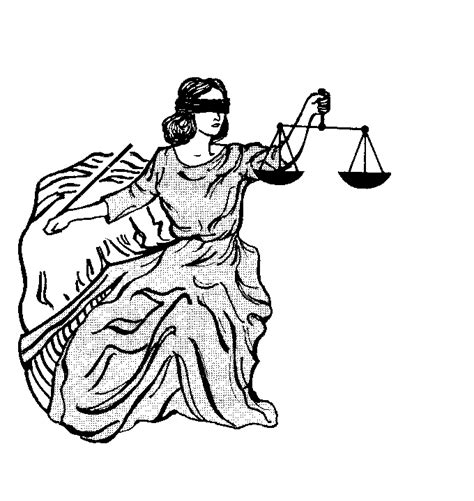 tattoo lady cartoon when the justice system asks for fairness as well annjo