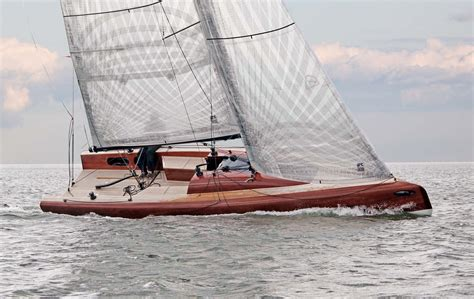 sailboat charter sailboat charter designs bareboat luxury yachts