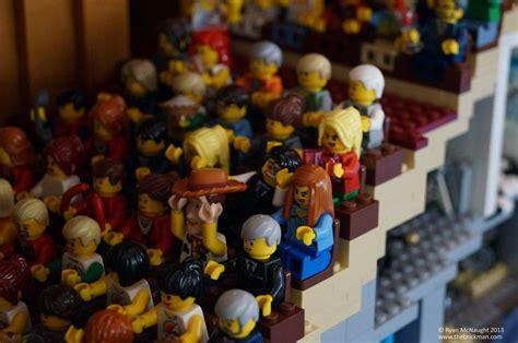 lego sydney opera house lego sydney opera house 01 boxmash
