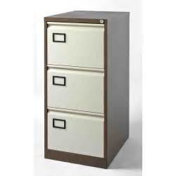 office furniture file cabinets decor ideasdecor ideas - Office Furniture File Cabinets