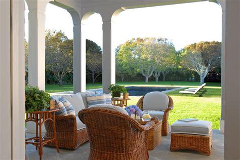 nancy hill design austin designer spotlight toni gallagher home interior design