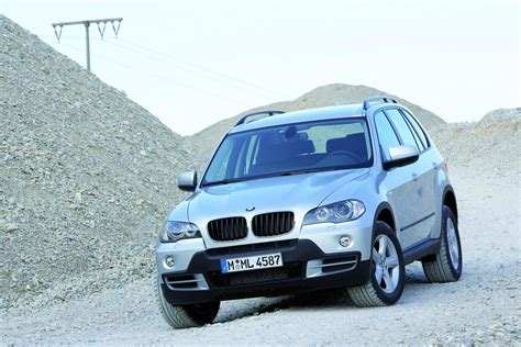 bmw x5 2008 review 2008 bmw x5 review top speed