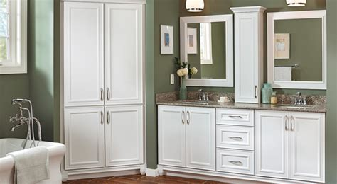 rsi kitchen cabinets rsi home products kitchen cabinets voicesofimani com