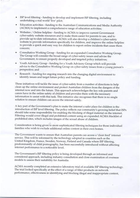 Letter Copypasta Krudd Reply Page 2