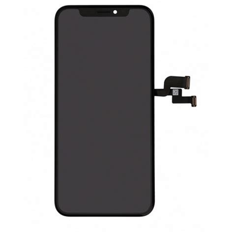 iphone xs oled screen digitizer replacement