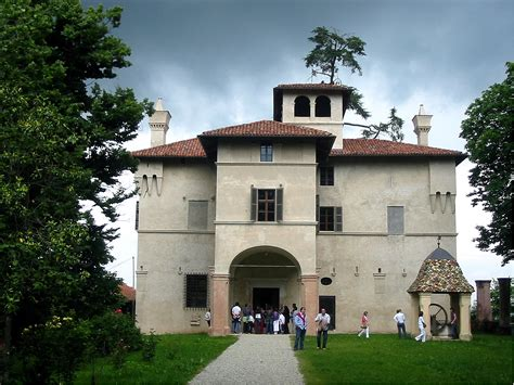 houses in italy italy country house saluzzo