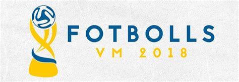 tyskland sverige fotbolls vm 2018 betsmart se