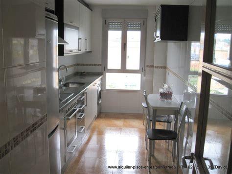 anuncios particulares alquiler pisos pisos alquiler