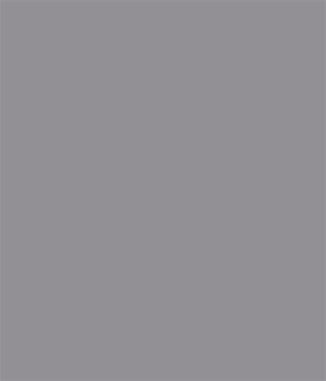 buy asian paints ace exterior emulsion grey at low price in india snapdeal