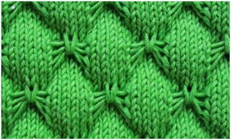 how to knit a butterfly knitting butterfly stitch crochet ideas