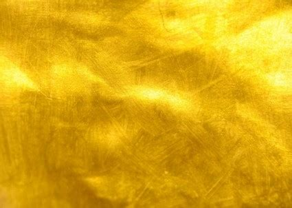 gold wallpaper photoshop gold textured background 187 photos bgrs textures patterns