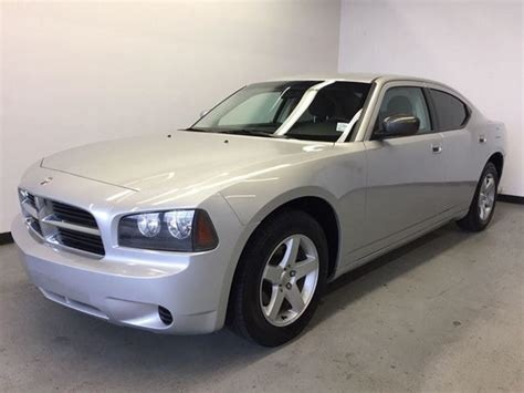 how to sell used cars 2010 dodge charger electronic toll collection 2010 dodge charger se sherwood park alberta used car for sale 2591318