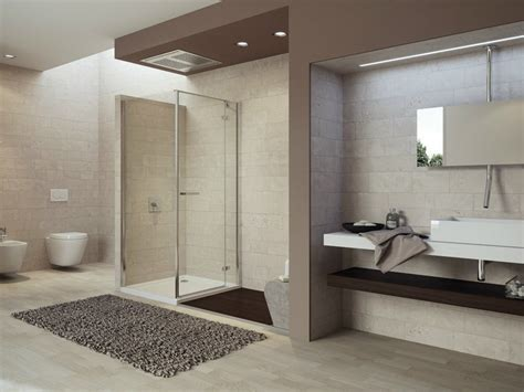 docce in cristallo box doccia in cristallo gallery 3000 duka
