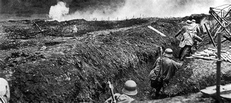 imagenes historicas de la primera guerra mundial historia se buscan recuerdos de la primera guerra mundial