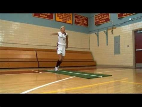 Powerline Pitching Mat by 82 Best Images About Finch On
