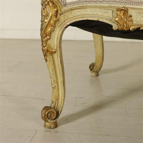 divano stile divano in stile mobili in stile bottega 900